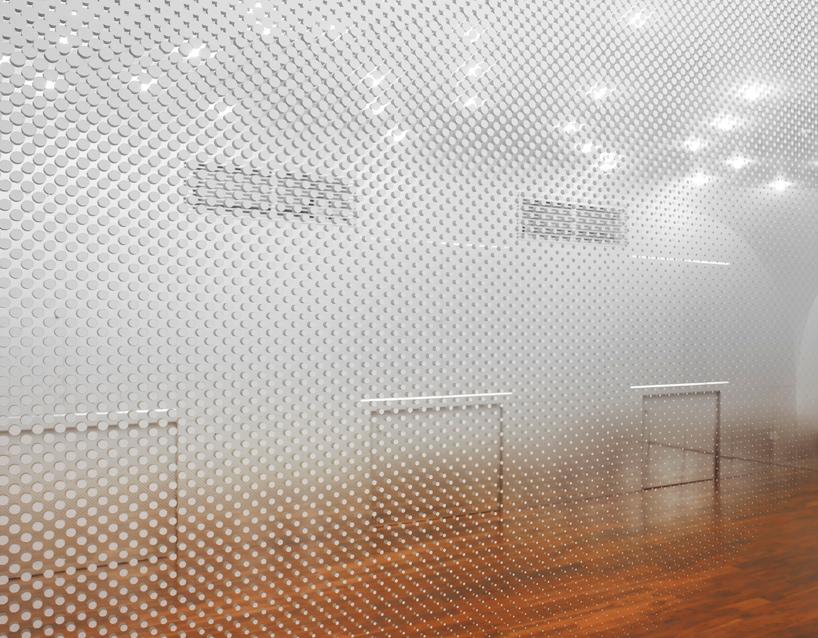 Yoshimasa Tsutsumi - Anzas Dance Studio 03